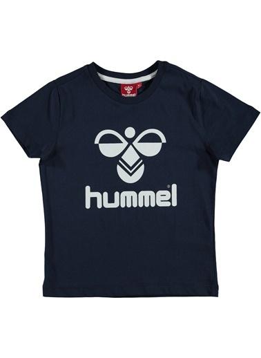 Hummel Tişört